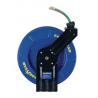 Buy cheap Spring-Driven Dual Oxygen-Acetylene Welding Hose Reel-Hose Inside Diameter-1/4'' from wholesalers