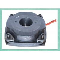 Wholesale SC200/200 Rack And Pinion Construction Elevator Motor Brake Assembly 15kw Brake from china suppliers