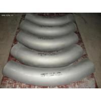 Wholesale 45 DEG CARBONSTEEL SEAMLESS ELBOW A234 GR WPB LR BE from china suppliers
