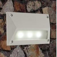 Wholesale Outdoor 3W LED Garden Light (R3A0008) from china suppliers
