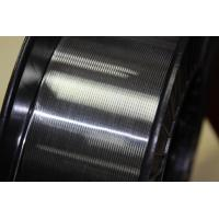 Wholesale Aluminum welding wire/MIG wire/Pure aluminum welding wire er1100 from china suppliers