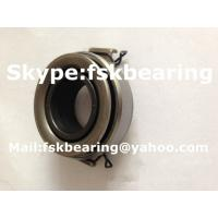 Wholesale Cheap Clutch Release Bearings 68TKB3506AR/VKC3538/VKC2191/CT50SA/FCRHH-361/2E from china suppliers