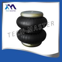 China Double Covoluted  Industrial Air Springs For  Firestone W01-358-6883 Air Bags on sale