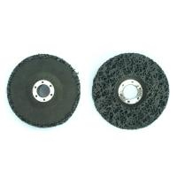Wholesale Quick change Clean And Strip Disc Angle Grinder Paint Stripping Wear Resistant from china suppliers