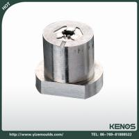 Wholesale Provide custom precision mold parts from china suppliers