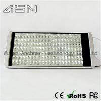 Wholesale 154w parking lot led street lights from china suppliers