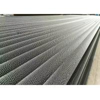 Wholesale 10 FPI Finned Tube from china suppliers