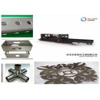Wholesale Original Germany 1000 Watt Stainless Steel Cutting Machine Galvanized Square Pipe from china suppliers