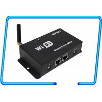 Wholesale RF Strip led rgb Wifi DMX Controller For Stage show Disco and Club from china suppliers