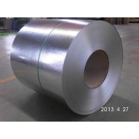 Wholesale Manufacturers Hongji Az40-Az150g Galvalume and Galvanized Steel Coils from china suppliers