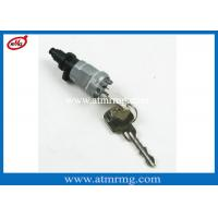 Wholesale Wincor Nixdorf Spare Parts 1750109651 Cash Cassette Lock For ATM Machine from china suppliers