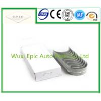 Buy cheap Genuine cummins VT28 diesel engine spare parts connecting rod bearing 200601 from wholesalers