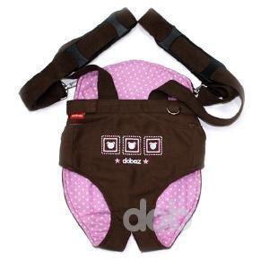 Buy cheap Dog Carrier ,Dog Front Bag ,Dog  Bag from wholesalers