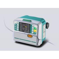 Wholesale Full Featured Digital Medical Infusion Pump With Free flow Protection from china suppliers