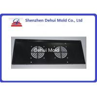 Wholesale Customized Sheet Metal Stamping Box For Communication Equipment from china suppliers