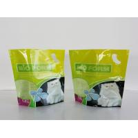 Wholesale 5L pet cat food pouch from china suppliers