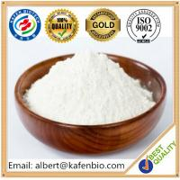 Wholesale USP Grade Natural Progesterone Powder Drospirenone Steroids Powder CAS 67392-87-4 from china suppliers