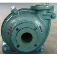 Wholesale Small dredging pump from china suppliers