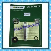 Wholesale K0380 K0384 Solenoid Armature Plunger for Goyen T Series and DD Series Pulse Valves from china suppliers