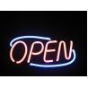 Buy cheap Customized Cocktail Bar / Pub Neon Shop Sign 23