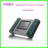 Wholesale Original SPX Autoboss V30 Scaner Auto Scanner from china suppliers
