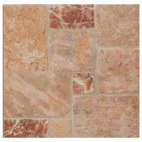 Wholesale 300*300mm, 500x500mm, 600x600m interior ceramic floor tiles adhesive patterns from china suppliers