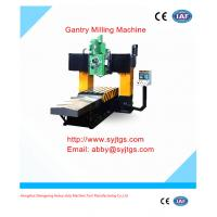 Wholesale cnc milling machine for sale with good quality from china suppliers