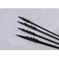 Wholesale carbon fiber outrigger poles from china suppliers