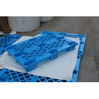 Wholesale cheap plastic pallet from china suppliers