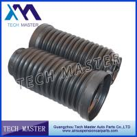 Wholesale OEM 37126791675 Rear Dust Cover For B-M-W F02 Air Ride Suspension Repair Kits from china suppliers