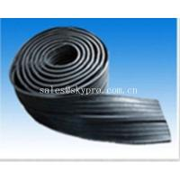 China High tensile strength Molded Rubber Products rubber water stop seal With corrosion resistance on sale