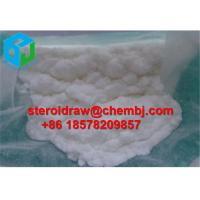 Wholesale Pharma Raw Material Testosterone Decanoate 10161-34-9 , Injectiable Cancer Treatment Steroids from china suppliers