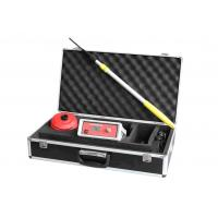 Wholesale Portable Oil and Natural Gas Pipeline Detector HD172 ndt inspection tools from china suppliers