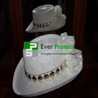 Wholesale women straw hat from china suppliers