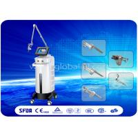 Wholesale Professional Co2 Fractional Laser Machine Vaginal Tightening Laser Beauty Equipment from china suppliers
