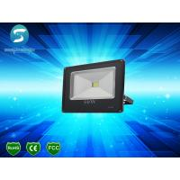 Wholesale Tree High Powered LED Flood Light 50 Watt 2700K - 6500K Energy Saving from china suppliers