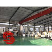 Wholesale pvc profile machine (window frame, door frame, skirting profile,trunking profiles) from china suppliers