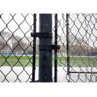 Wholesale Chain Link Mesh from china suppliers