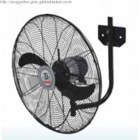 Wholesale 2011 Hot sale!! Powerful industrial wall mounted fan from china suppliers