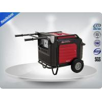 Wholesale Home / Office Portable Generator Set Quiet Portable Generator from china suppliers