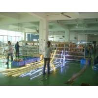 Ledgor Lighting Technology Co., Ltd.