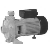 Wholesale 2 HP Centrifugal Water Pump / Electric Centrifugal Pump For Garden Irrigation , SCM2-60 from china suppliers