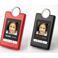 "Wholesale gifts&decoration: 3.5"" digital photo frame from china suppliers"
