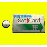 Wholesale BE151712 SET CARD PAT DELTA OMNI OMNIPLUS OMNIPLUS800 from china suppliers