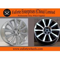 Wholesale Stable European Wheel Large Roulette Wheel 63.3 / 71.6 mm CB Range from china suppliers