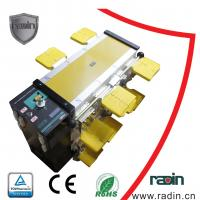 Wholesale 2000A Motorized Transfer Switch Shopping Mall Compact Structure Easy Installation from china suppliers