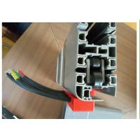 Buy cheap 25mm² Conductor bar for construction hoist from wholesalers