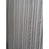 Wholesale Kniting fabric Jacquard from china suppliers