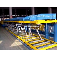 Wholesale Auto Stacking Machine from china suppliers