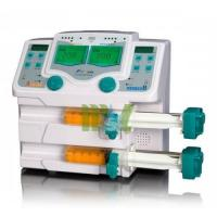 Wholesale Double channel medical infusion & dual channel syringe pump for sale with CE approved from china suppliers